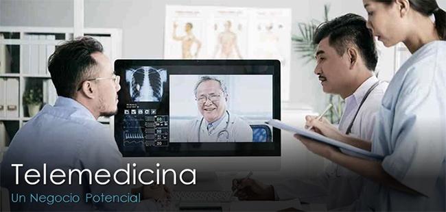 Artículos | MediSoftware